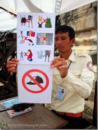 angkor-wat-siem-reap-cambodia-jotan23 (6)