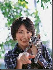 yamasaki01_03_01