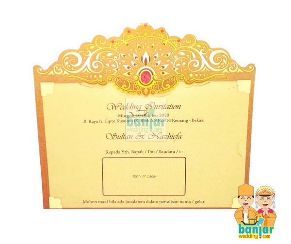 undangan pernikahan presiden_02.JPG