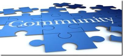 Community-400x400