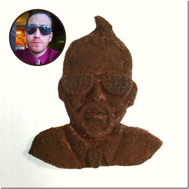 oreo-sculptures-cookie-2