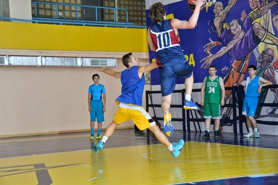 Basket-Open_DSC_4917