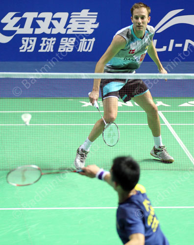 China Open 2011 - Best Of - 111124-1718-rsch7845.jpg