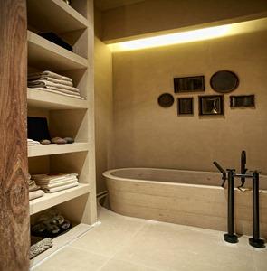 Reformas-y-decoracion-de-baño