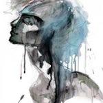 Jacob Korn - She EP