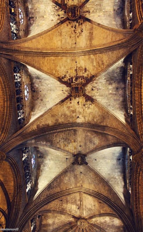 Kathedrale6.jpg
