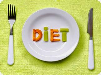 Tips Pilihan Diet Sesuai Kebutuhan