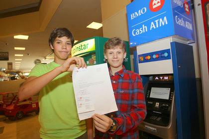 ATM-hacked.jpg