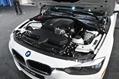 BMW-320i-9