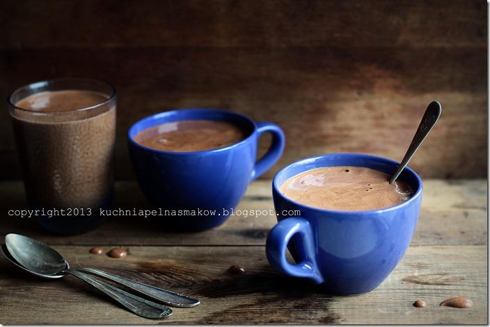 prosty mus czekoladowy (3)