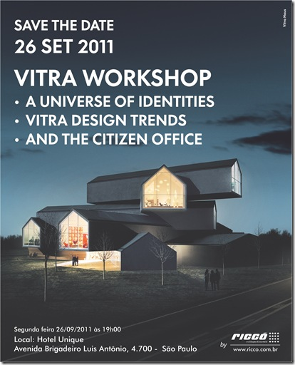 save_the_date_vitra