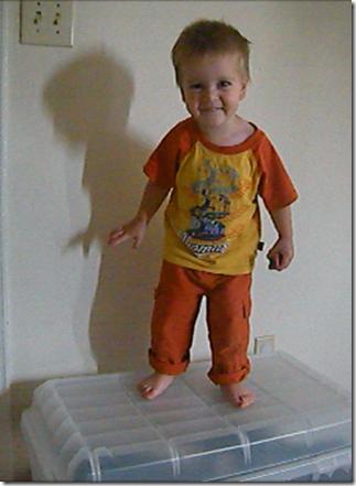 Snapshot 1 (6-24-2012 7-56 PM)