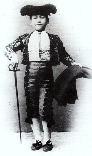1894-00-00-Manuel-Bienvenida-Canario