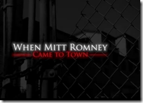 WhenMittCameToTownFence
