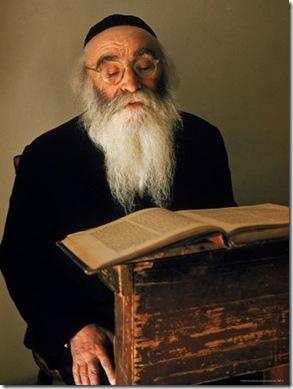 doutor em biblia