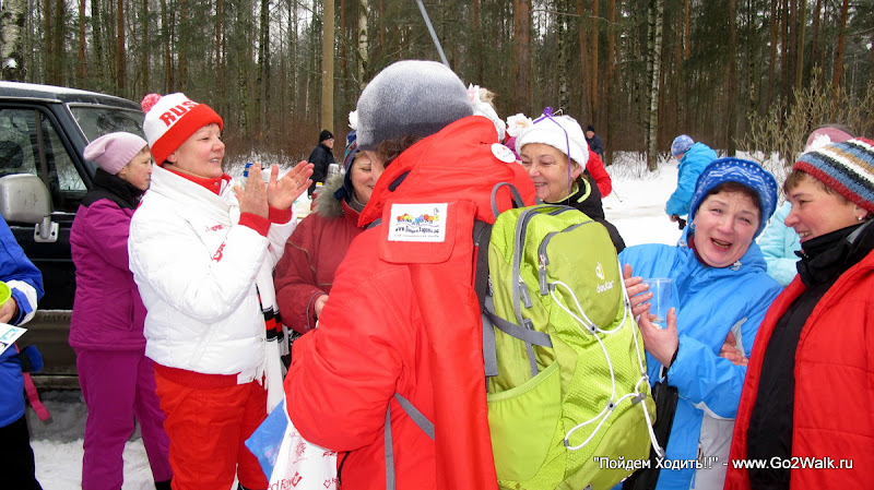 nordic-walking-o-event-049.JPG