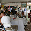 Emancipation day event 017.JPG
