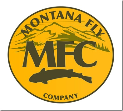 MFC FULL LOGO -FINAL PDF