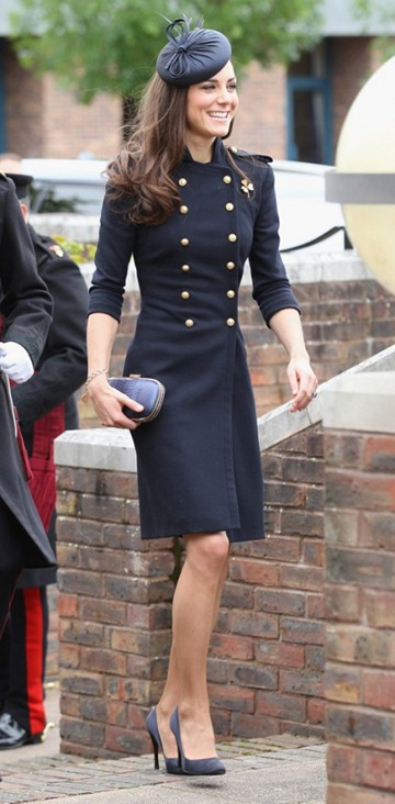 Duchess-Of-Cambridge-009NBHG6
