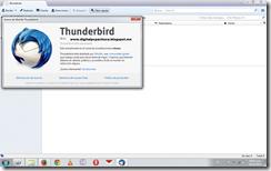 actualización de mozilla thunderbird 24.1.1