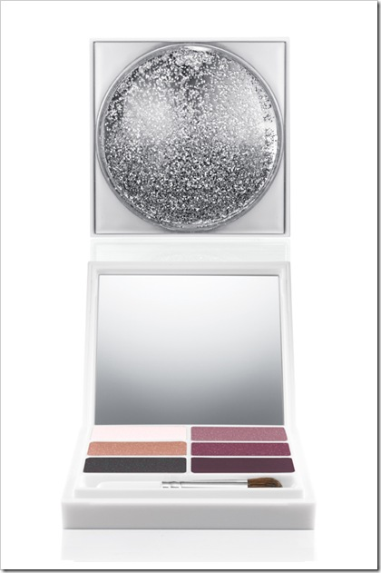 IceParade-6SnowglobeEyeShadows-Sultry-72