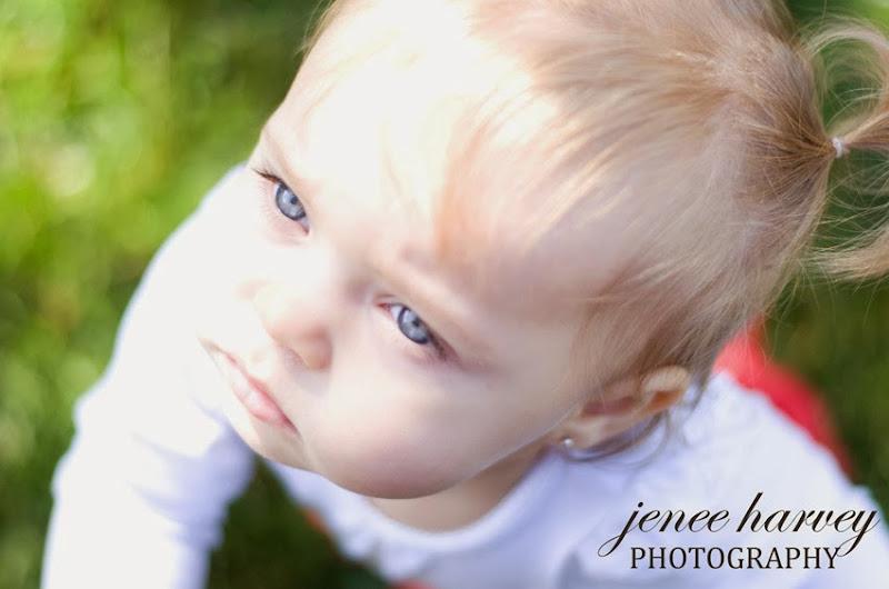 ella newborn-4