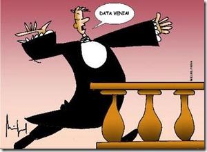 dia_do_advogado