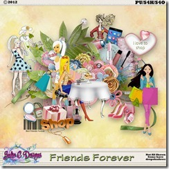 Friends-Forever-Elements_web