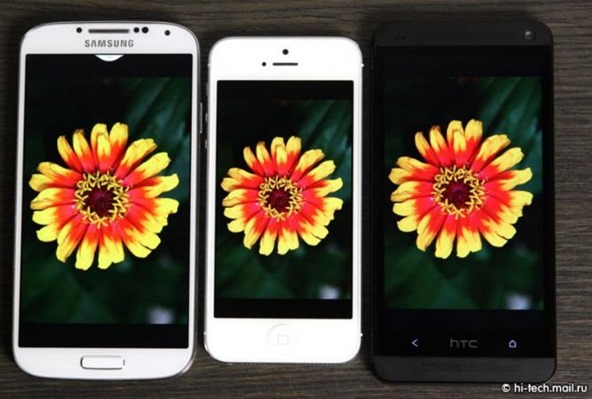Galaxy-S4-vs-iPhone-5-vs-HTC-One (1)