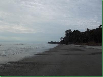 Ocean front walk 003
