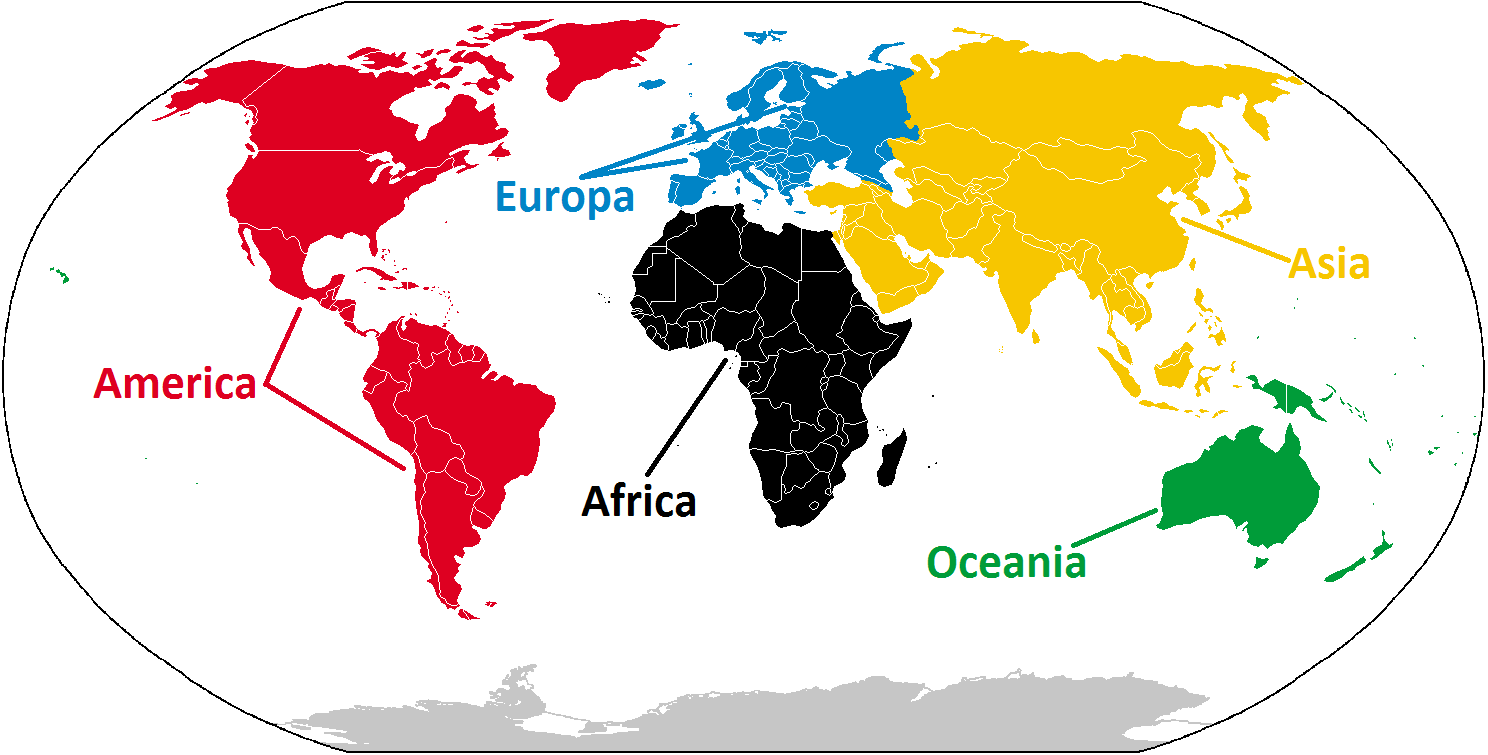 [Continentes%255B5%255D.png]