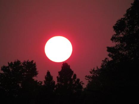 Sunset-15-2012-08-28-22-08.jpg