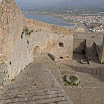 333 Venetian fortress of Palamidi above Nafplio.JPG