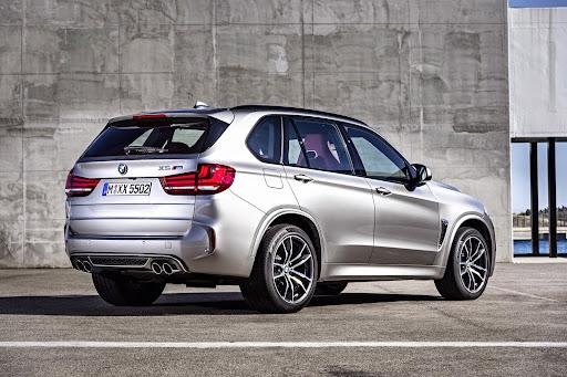 BMW-X5M-X6M-10.jpg