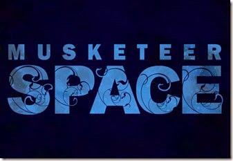 musketeerspace_bluesmall