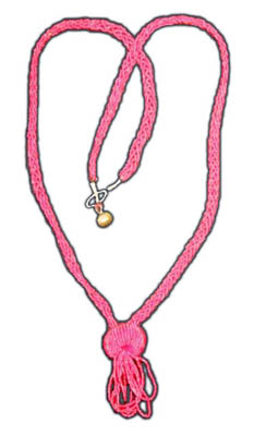 bBead Necklace