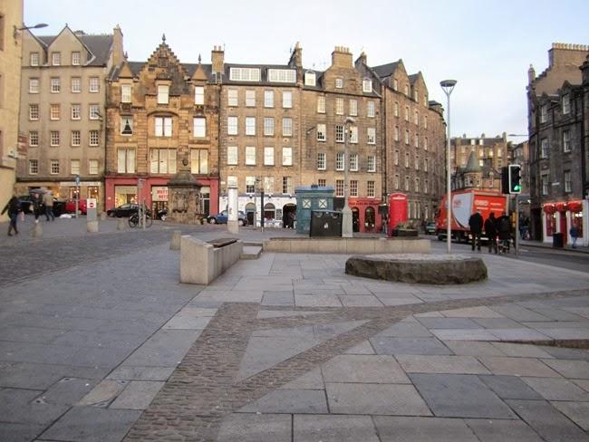 Scotland 187