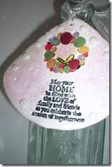 2003-02-19 17.15.52