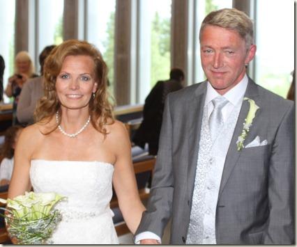 Nygift1