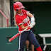 5-6-2012uhsbfinalevsusm_0091.jpg