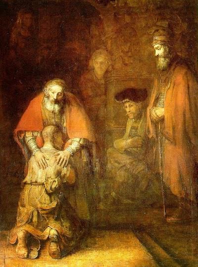 Rembrandt, Harmenszoon van Rijn (29).jpg
