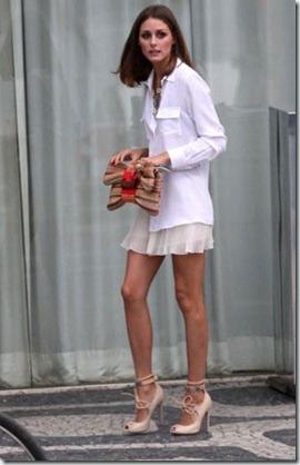 olivia-palermo-branco-fashion-rio-2011-_coca_cola_-_desfile_-_brasil__(6)