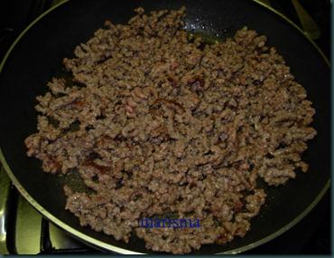 lasaña de puré de patata4