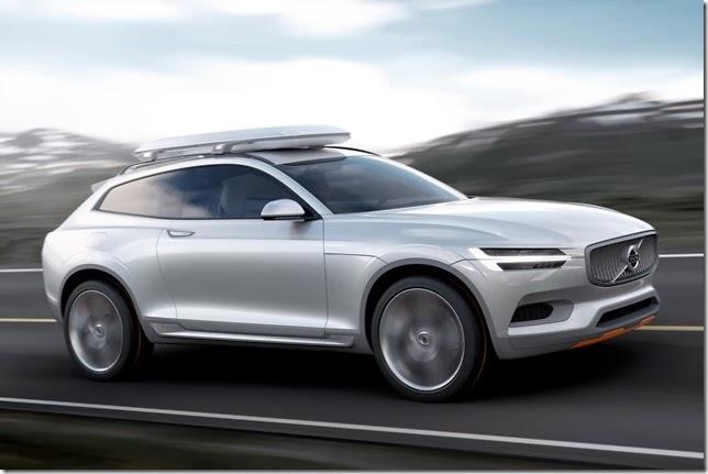 Volvo-XC-Coupe-4