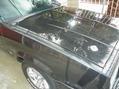 Chevrolet-El-Camino-Escalade-12