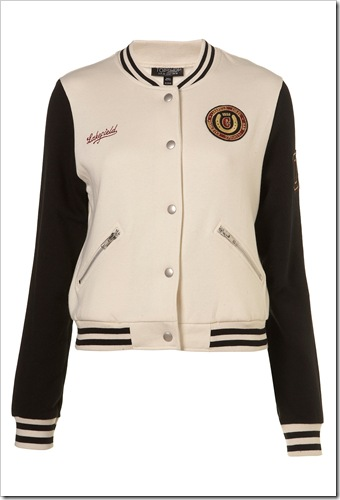 1113703_CREAM_Cream-Baseball-Jacket_1