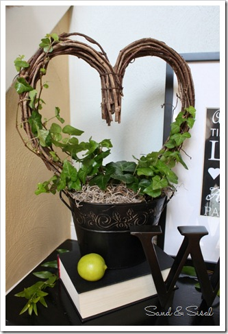 heart topiary (553x800)