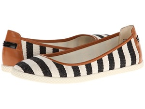 stripedshoes