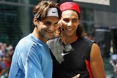 Federer-vs-Nadal-en-vivo