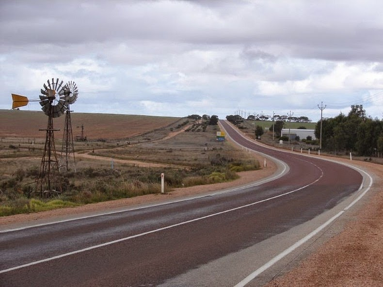 eyre-highway-8
